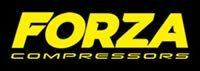 forza-200x71